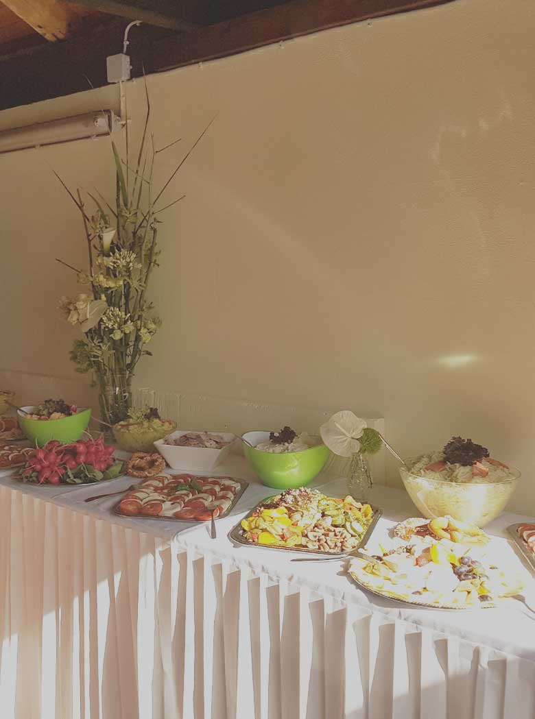 catering_richtige_party